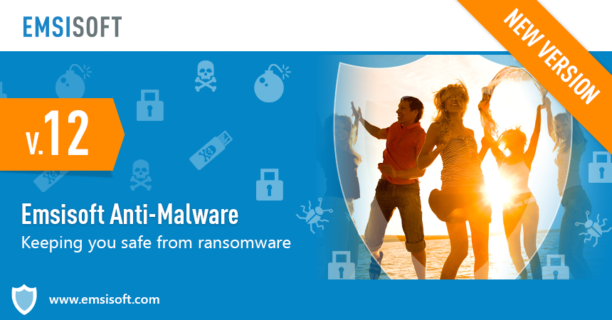 emsisoft anti malware download