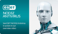 eset nod32 antivirus 9 download