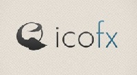 icofx free download