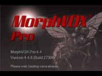 morphvox pro free download