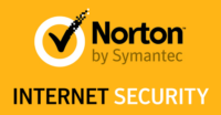 norton utilities activation key