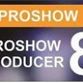 proshow producer 8 download