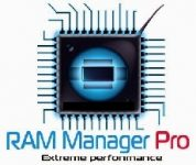 ram manager pro free