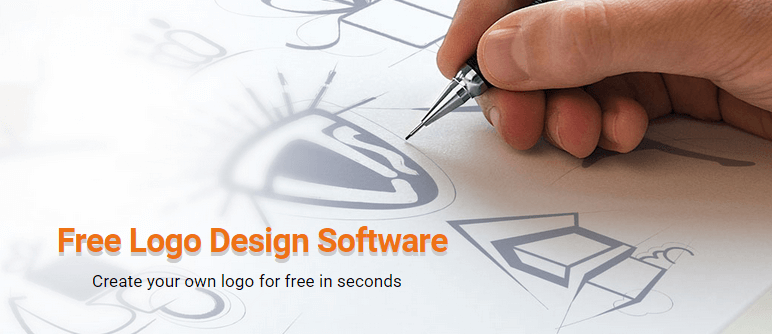 logo maker software full crack