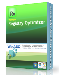 winaso registry optimizer key