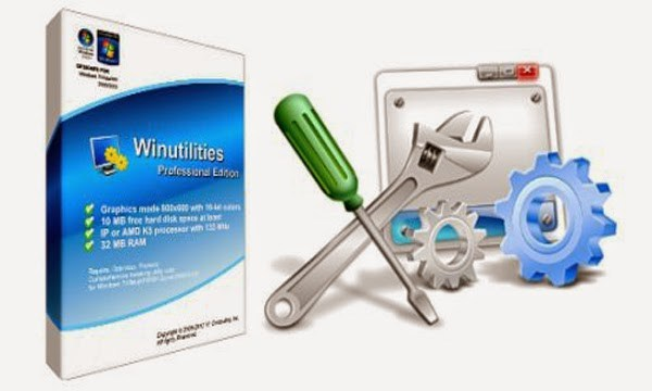 winutilities pro download