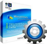 winutilities pro serial key