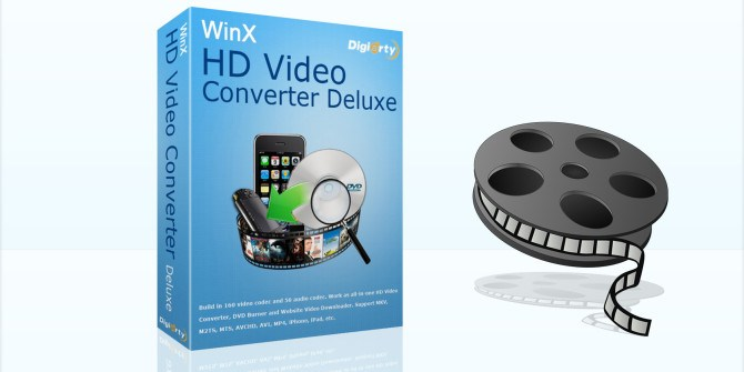 winx video converter licence code
