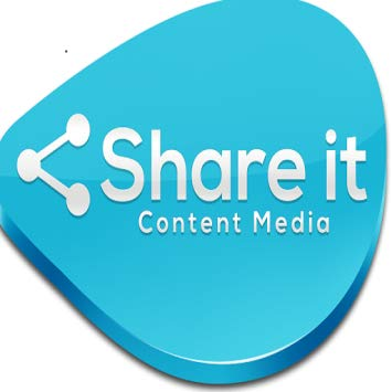 shareit download android