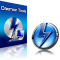 daemon tools lite download free