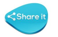 SHAREit For PC windows