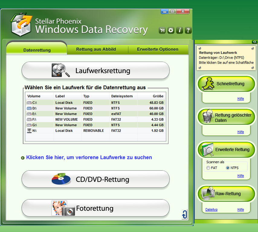 stellar phoenix mac data recovery 7.0 serial number