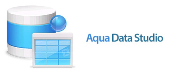 aqua data studio full