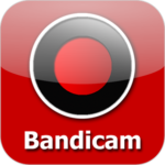 bandicam android