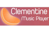 clementine music player alternative