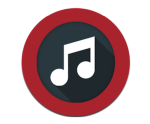 clementine music player android