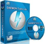 daemon tools lite portable