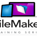 filemaker pro android