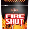 fireshot for opera