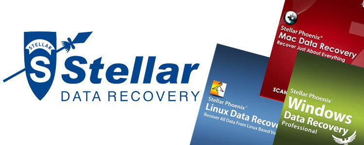 stellar phoenix photo recovery free download