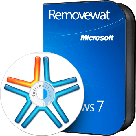 download removewat for windows 10