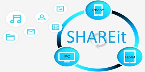 shareit for pc free