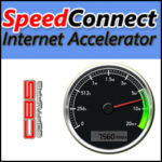 speedconnect internet accelerator review
