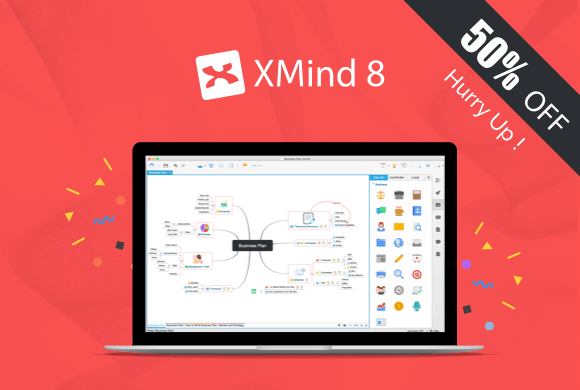 xmind 8 pro download