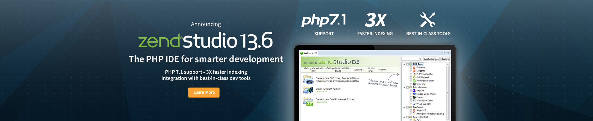 zend studio download with crack