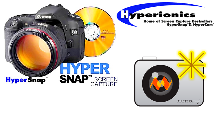 hypersnap download