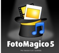 fotomagico download