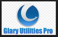 glary utilities pro reviews