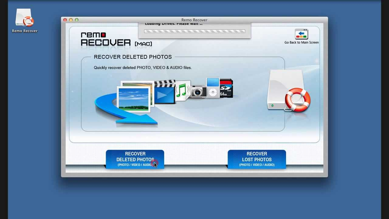 remo recover 4.0 license key generator