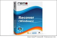 remo recover license key