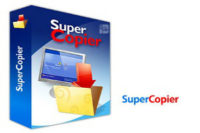 supercopier ultimate