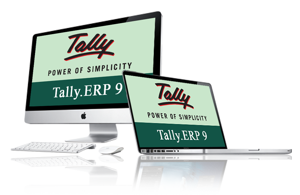 tally erp 9 crack keygen