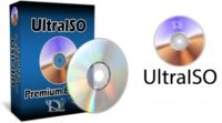 ultraiso crack full
