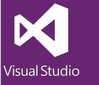 visual studio for mac free download