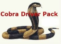 cobra driver pack for windows