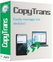 copytrans contacts crack free download