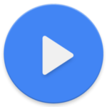 MX Player for pc windows 10