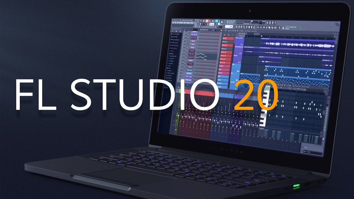 fl studio download mobile