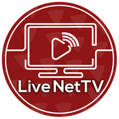 Live Net TV download app