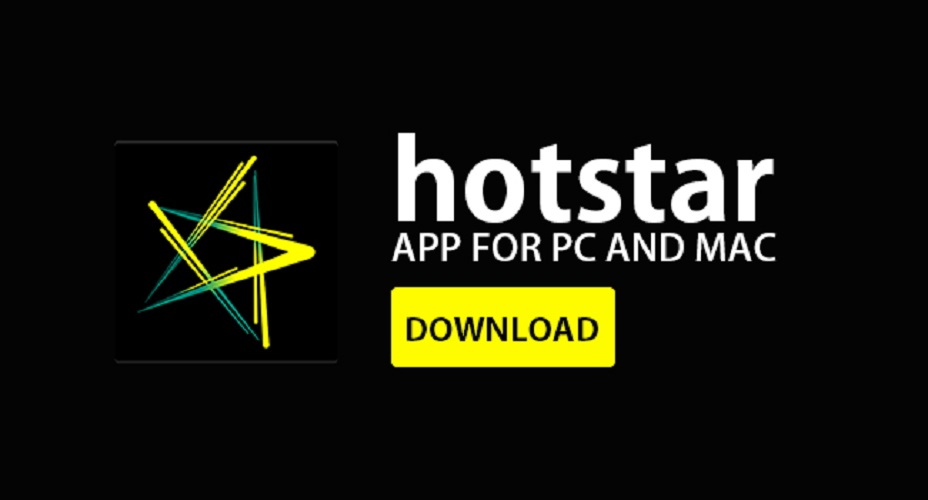 Download-Hotstar-5.17.56-APK-Update-for-a-Premium-User-Experience