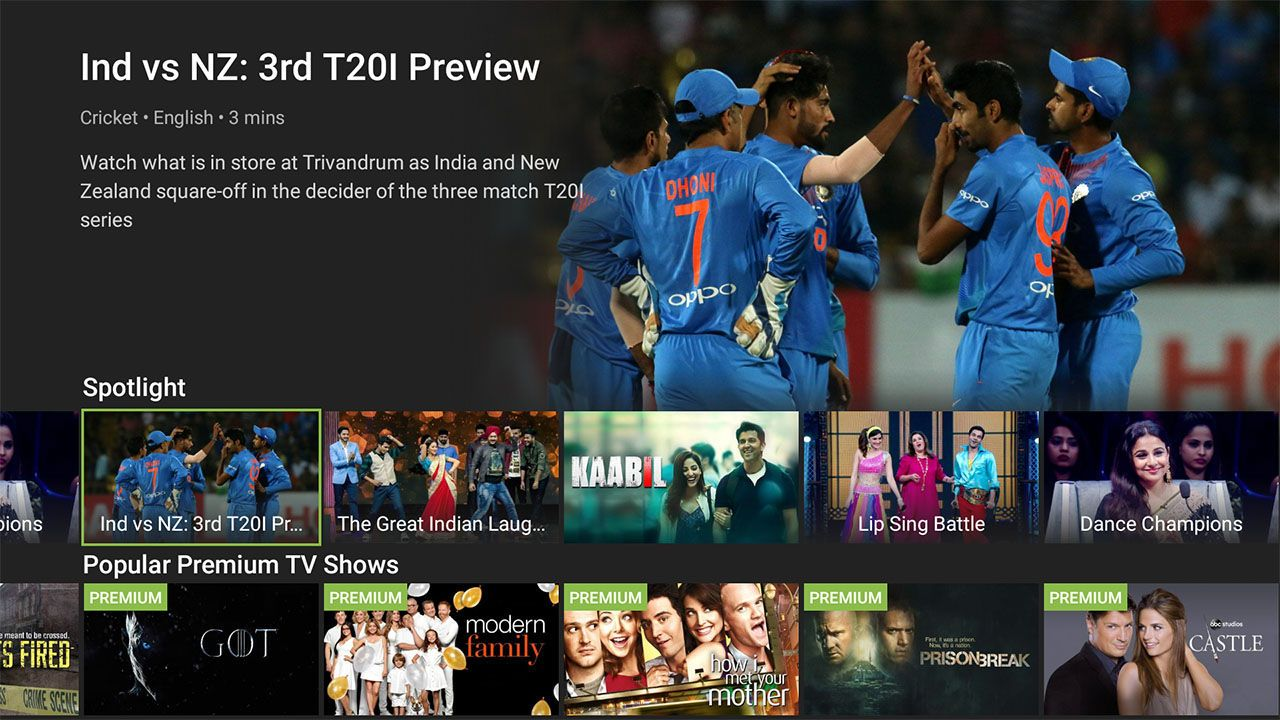 Hotstar Tv Apk Free Download 2018 All Crack Software