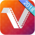 Vidmate download 2018