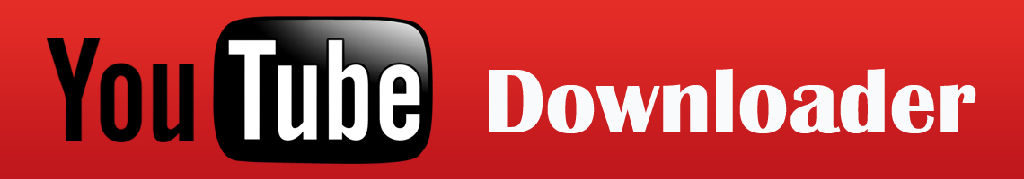 Youtube Downloader Free Video Download