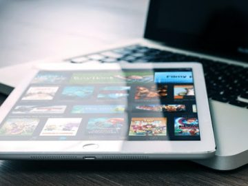 3 Best Streaming Apps That are Worth Trying Out