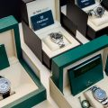 Best Rolex Watch Collections